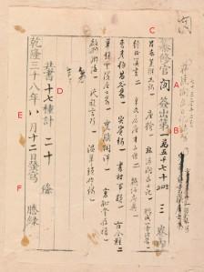 form-15073b