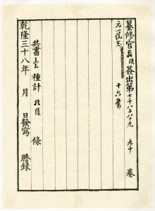 form-7889