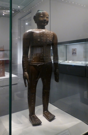 bronzeman1
