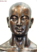 bronzeman3